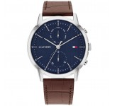 Tommy Hilfiger Easton TH1710436