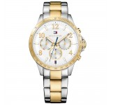Tommy Hilfiger Dani TH1781644
