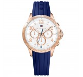Tommy Hilfiger Dani TH1781645