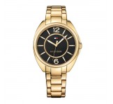 Tommy Hilfiger Charlee TH1781695