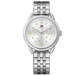 Tommy Hilfiger Lucy TH1781736