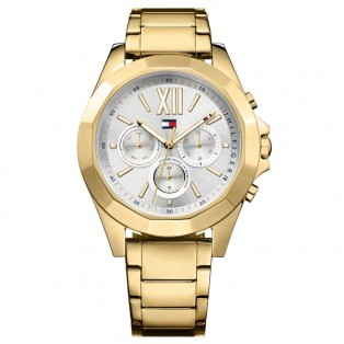 Tommy Hilfiger Chelsea TH1781848