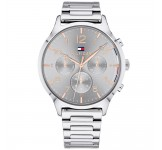 Tommy Hilfiger Emmy TH1781871