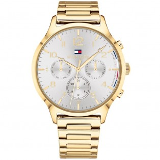 Tommy Hilfiger Emmy TH1781872
