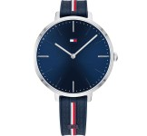 Tommy Hilfiger Alexa Dameshorloge TH1782154