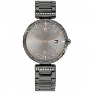 Tommy Hilfiger Aria TH1782276 Dameshorloge 34mm