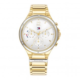 Tommy Hilfiger Eve 38mm TH1782278