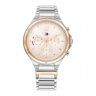 Tommy Hilfiger Eve 38mm TH1782279