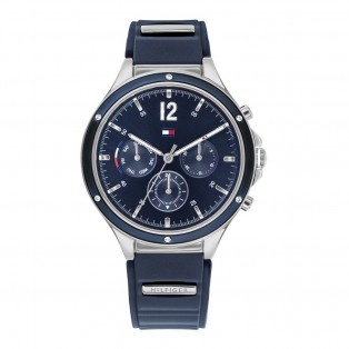 Tommy Hilfiger Eve 38mm TH1782281