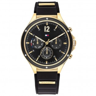Tommy Hilfiger Eve 38mm TH1782282