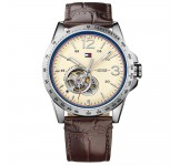 Tommy Hilfiger Ken TH1791254 Automatic