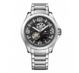 Tommy Hilfiger Bruce TH1791281 Automatic