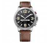 Tommy Hilfiger 24/7 Smartwatch TH1791296