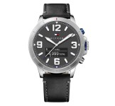 Tommy Hilfiger 24/7 Smartwatch TH1791298