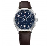 Tommy Hilfiger Emerson TH1791385 Dual Time