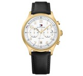 Tommy Hilfiger Emerson TH1791386 Dual Time