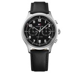 Tommy Hilfiger Emerson TH1791388 Dual Time