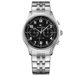 Tommy Hilfiger Emerson TH1791389 Dual Time