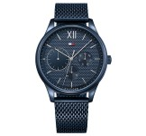 Tommy Hilfiger Damon TH1791421 Herenhorloge