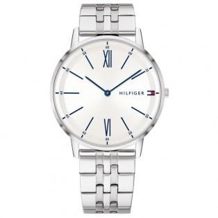 Tommy Hilfiger Cooper TH1791511 Horloge