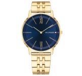 Tommy Hilfiger Cooper TH1791513 Horloge
