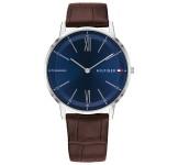 Tommy Hilfiger Cooper TH1791514 Horloge