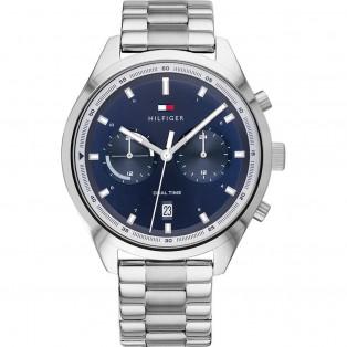 Tommy Hilfiger Bennett TH1791725 Horloge