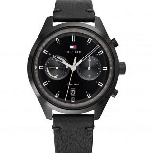 Tommy Hilfiger Bennett TH1791731 Horloge