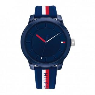 Tommy Hilfiger Denim TH1791746 Horloge