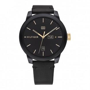 Tommy Hilfiger Denim TH1791747 Horloge