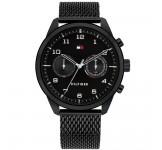 Tommy Hilfiger Patrick TH1791787 Horloge
