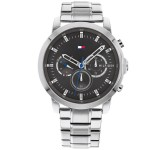Tommy Hilfiger Jameson TH1791794 Horloge
