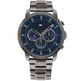 Tommy Hilfiger Jameson TH1791796 Horloge