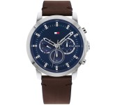 Tommy Hilfiger Jameson TH1791797 Horloge