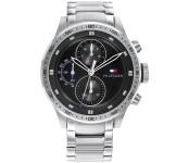 Tommy Hilfiger Trent TH1791805 Horloge