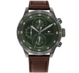 Tommy Hilfiger Trent TH1791809 Horloge