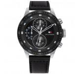 Tommy Hilfiger Trent TH1791810 Horloge