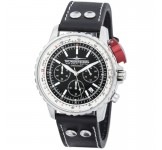 Thunderbirds TB1048-01 Fighting Steel Chrono