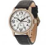 Timberland Erving 14812JSK/01 Horloge