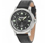 Timberland Driscoll TBL.15248JS/02 Horloge
