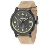 Timberland Driscoll TBL.15248JSB/61 Horloge