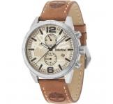 Timberland Sagamore 15256JS/07 Horloge