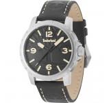 Timberland Clarkson TBL.15257JS/02 Horloge