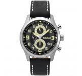 Timberland Groveton Horloge TBL.15357JS/02