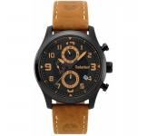 Timberland Groveton Horloge TBL.15357JSB/02