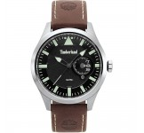 Timberland Marmont Horloge TBL.15361JS/02