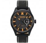 Timberland Marmont Horloge TBL.15361JSB/02