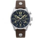Timberland Jennes TBL.15376JS/03 Horloge