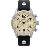 Timberland Jennes TBL.15376JS/07 Horloge