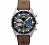 Timberland Chauncey TBL.15417JS/61 Horloge